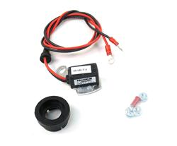 Pertronix ignitor solid state ignition systems 1281 free shipping pertronix 1281 pertronix ignitor174 solid state ignition systems solutioingenieria Gallery