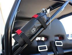 Pro Armor A040810 - Pro Armor UTV Fire Extinguisher Kits