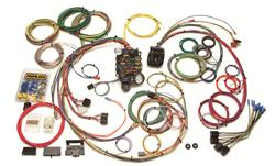 painless wiring harness 1966 potiac painless performance 25 circuit 1969 74 gm muscle car harnesses 20102  circuit 1969 74 gm muscle car harnesses