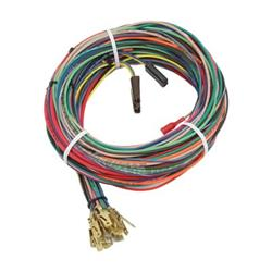 prf 21001_w_ml painless performance engine wiring harnesses 21001 free shipping summit racing wiring harness at soozxer.org