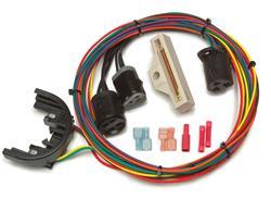 painless performance jeep cj duraspark ii wiring harnesses 30819 rh summitracing com