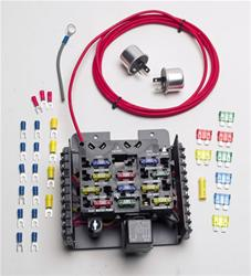 prf 50101_w_ml painless performance 16 circuit compact pro street fuse blocks painless fuse box at soozxer.org