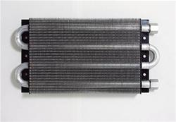 Perma-Cool 1311 - Perma-Cool Heavy-Duty Transmission Coolers