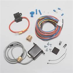perma cool adjustable fan wiring kits 18907 free shipping on briggs stratton engine wiring diagram perma cool 18907 perma cool adjustable fan wiring kits
