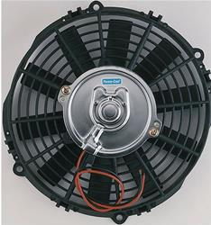 Perma-Cool 19120 - Perma-Cool Standard Electric Fans