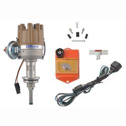 Proform Mopar Licensed Electronic Distributor Conversion Kits 440-426