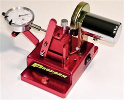 Proform Parts 66765 - Proform Electric Piston Ring Filers