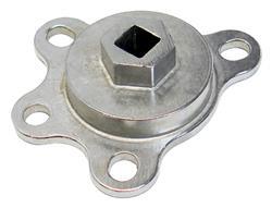 Proform Engine Rotation Adapters 66782