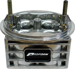 Proform Parts 67101C - Proform Main Bodies for Holley Carburetors
