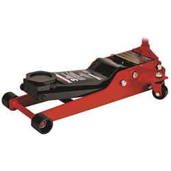 Powerbuilt Professional Floor Jacks 647580 Free Shipping On Orders
