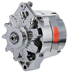 Powermaster street alternators 17294 free shipping on orders over powermaster 17294 powermaster street alternators cheapraybanclubmaster Images
