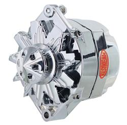Powermaster Street Alternators 17294