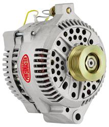 Powermaster 47759 - Powermaster Street Alternators
