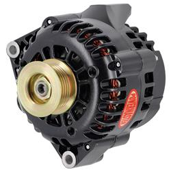Powermaster 38272 Alternator CS130D
