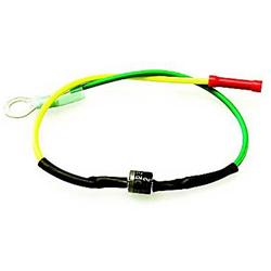 pwm 600_w_ml powermaster diode wiring harnesses 600 free shipping on orders summit racing wiring harness at honlapkeszites.co