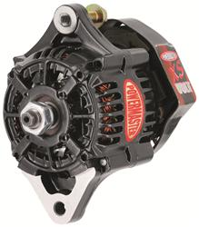 Powermaster race alternators 8188 free shipping on orders over 99 powermaster 8188 powermaster race alternators cheapraybanclubmaster Images