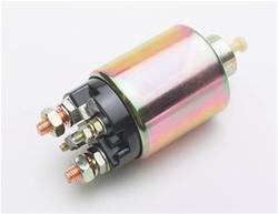 Powermaster Replacement Starter Solenoids 9200-003
