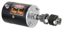 Powermaster 92507 - Powermaster Vintage-Torque Starters