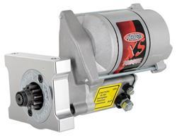 Powermaster 9202 - Powermaster PowerMAX Starters