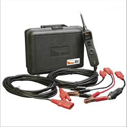 Wondrous Power Probe Iii Testers With Accessory Kit Pp319Ftcblk Free Wiring Digital Resources Cettecompassionincorg