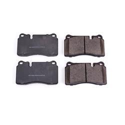 Power Stop Z16 Ceramic Brake Pad 16-1263