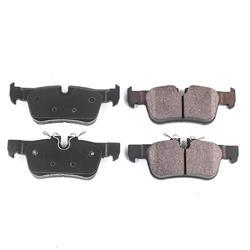 Power Stop Z16 Ceramic Brake Pad 16-965