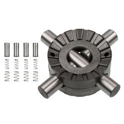 Powertrax Lock-Right Lockers 1520-LR