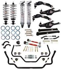 QA1 HK03-GMA1 - QA1 Level 3 Handling Suspension Kits