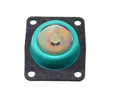 Quick Fuel Carburetor Accelerator Pump 35-1QFT;