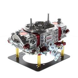 Quick Fuel Q-Series 4-Barrel Carburetors Q-750