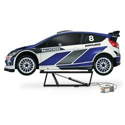 Quickjack Bl 3500slx Car Lift 5175199 Free Shipping On Orders Over