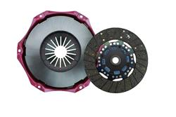 Ram Muscle Car Clutch Kits 92931 Free Shipping On Orders Over 99