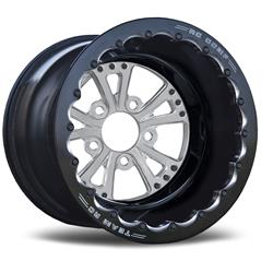 RC Components CSG853B1E-02P - RC Components Exile Polished Wheels