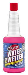 Red Line Synthetic Oil 80204 - Red Line Water Wetter Cooling System Treatment