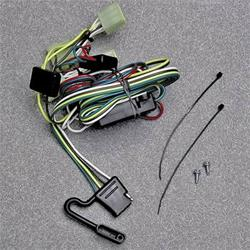 reese towpower vehicle towing wiring harness adapters 85250 free progressive dynamics wiring reese towpower 85250 reese towpower vehicle towing wiring harness adapters