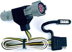 Reese Towpower 85702 T-Connector