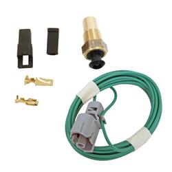 ron francis wiring electric fan thermostat kits ar33 free shippingron francis wiring ar33 ron francis wiring electric fan thermostat kits