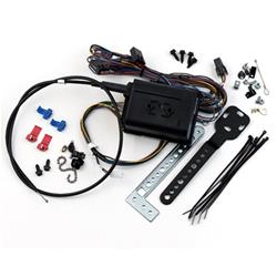 ron francis wiring cc60 - ron francis wiring cruise control kits