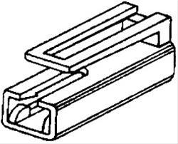 2003 Infiniti M45 Engine Diagram furthermore Tech likewise Peterbilt 387 Abs Ecu Location in addition Honda Civic Sd Sensor Location additionally Toyota Camry Serpentine Belt Wiring Diagram. on honda civic abs wiring diagram
