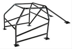 Rhodes Race Cars 13-4404 - Rhodes Race Cars SCCA, NASA, and Drift Roll Cages