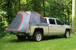 Rightline Gear 110730 Truck Tents