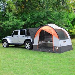 0b6aed340f Rightline Gear SUV Tents 110907 - Free Shipping on Orders Over $99 ...
