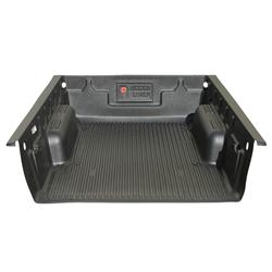 Rugged Liner F65U97   Rugged Liner Truck Bed Liners