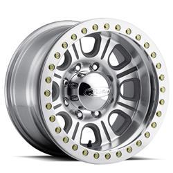 Raceline Wheels RT233-79560-32-ST - Raceline Wheels Wheels