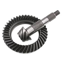 Richmond Gear 69-0452-1 - Richmond Gear Ring and Pinion Gears