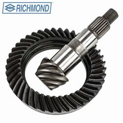 Richmond Gear 69-0479-1 - Richmond Gear Ring and Pinion Sets