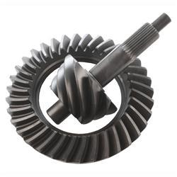 Richmond Gear 69-0286-1 - Richmond Gear Ring and Pinion Sets