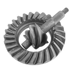 Richmond Gear 79-0111-L - Richmond Gear Pro Gear Ring and Pinion Sets