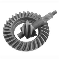 Richmond Gear 79-0112-L - Richmond Gear Pro Gear Ring and Pinion Sets