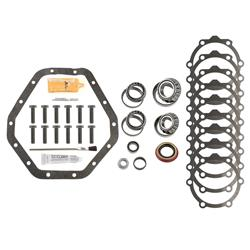 Richmond Gear 83-1064-1 - Richmond Gear Complete Ring and Pinion Installation Kits